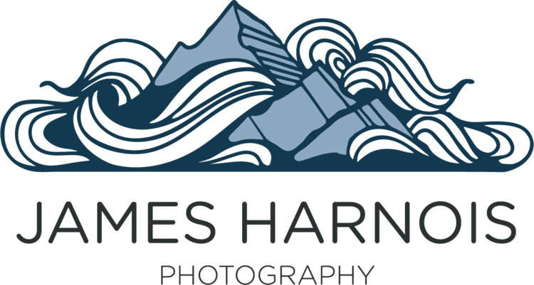James Harnois Photography