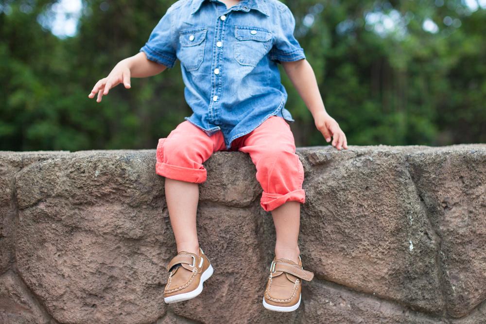 Bremmer Family. Oahu Family Photographer. Hawaii Photographer. Family Photography. New Wave Photography-48.jpg