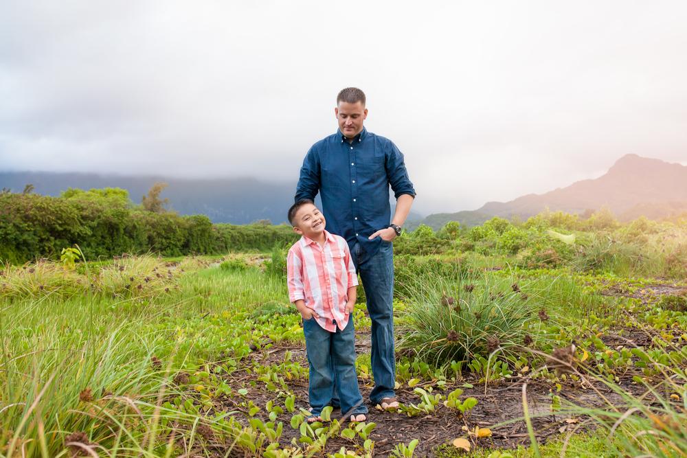 Dean Family. Family Photograher. Hawaii Photographer. Family Photography. New Wave Photography-12.jpg