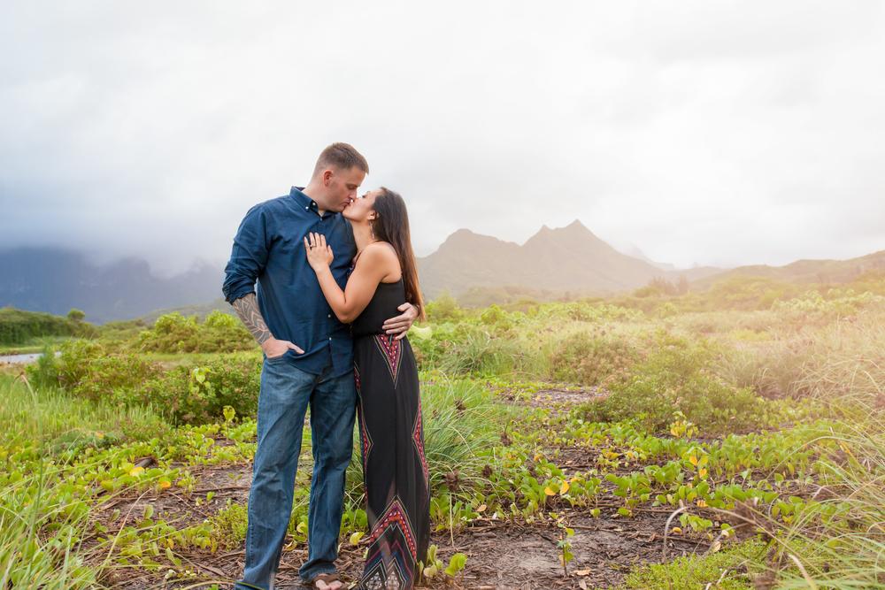 Dean Family. Family Photograher. Hawaii Photographer. Family Photography. New Wave Photography-16.jpg