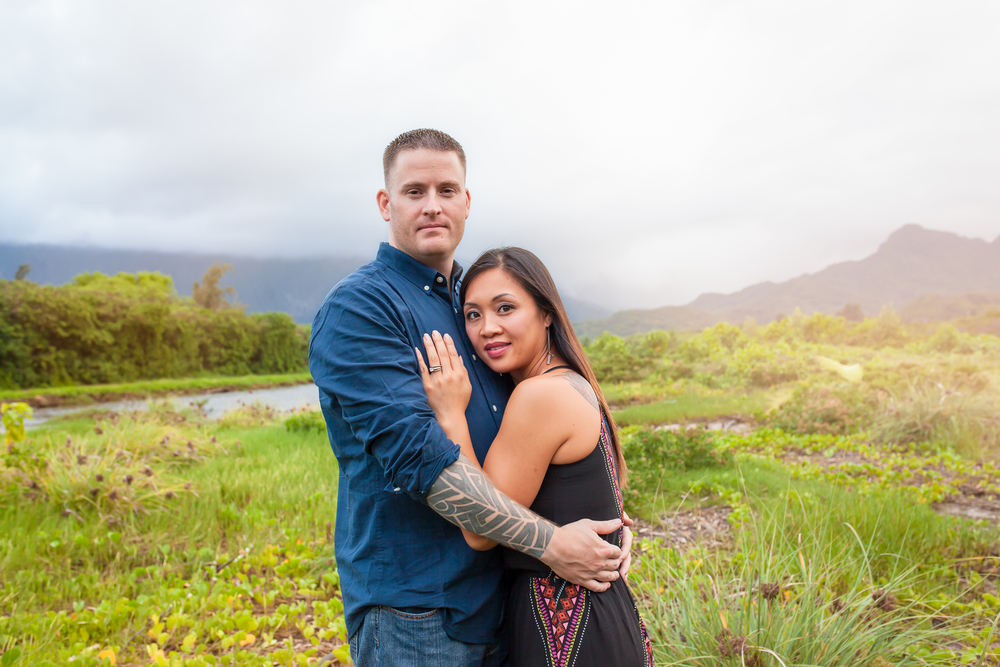 Dean Family. Family Photograher. Hawaii Photographer. Family Photography. New Wave Photography-13.jpg