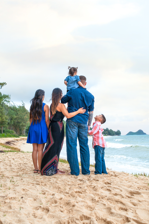 Dean Family. Family Photograher. Hawaii Photographer. Family Photography. New Wave Photography-24.jpg