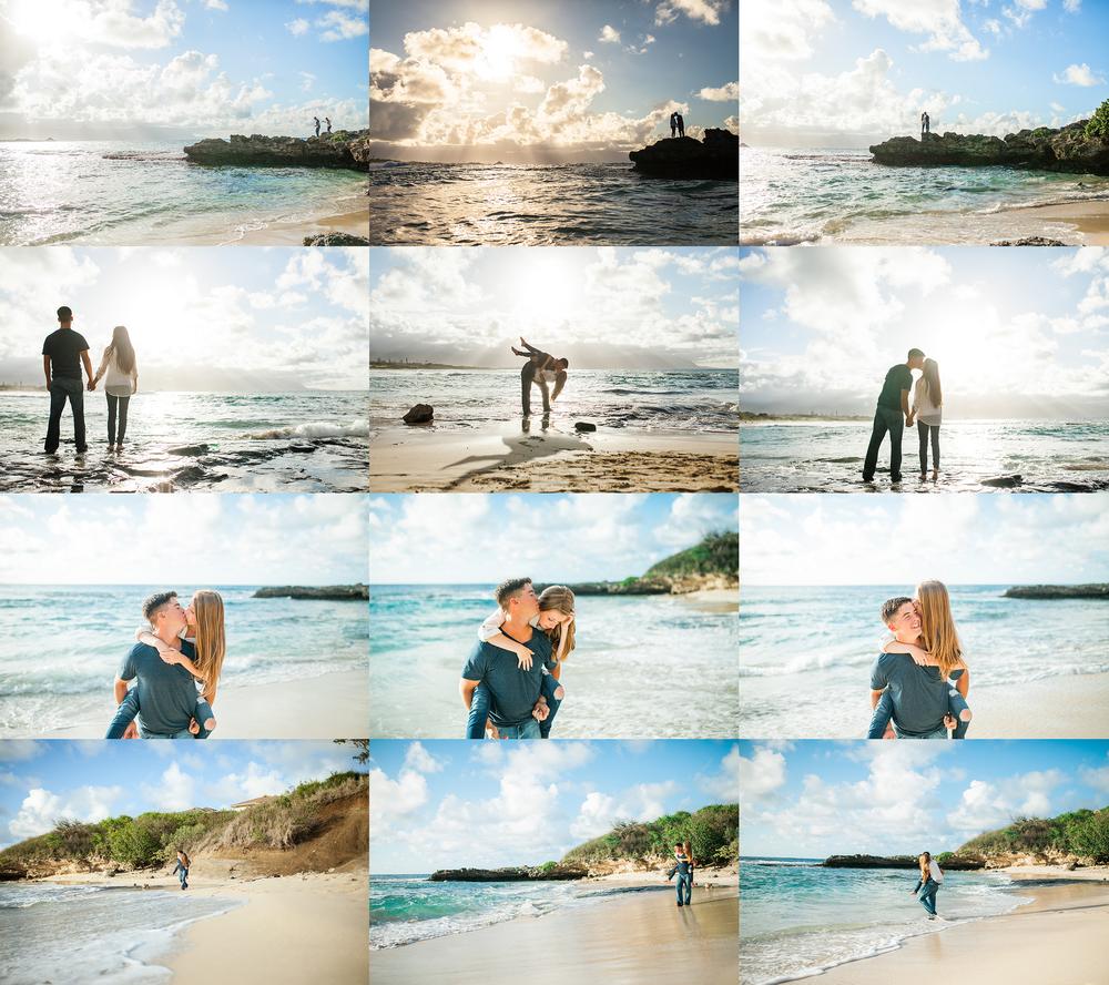Varwig. New Wave Photography. Couples Photography. Hawaii Photographer.jpg