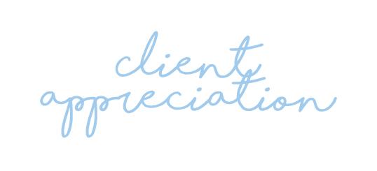 clientappreciation.jpg