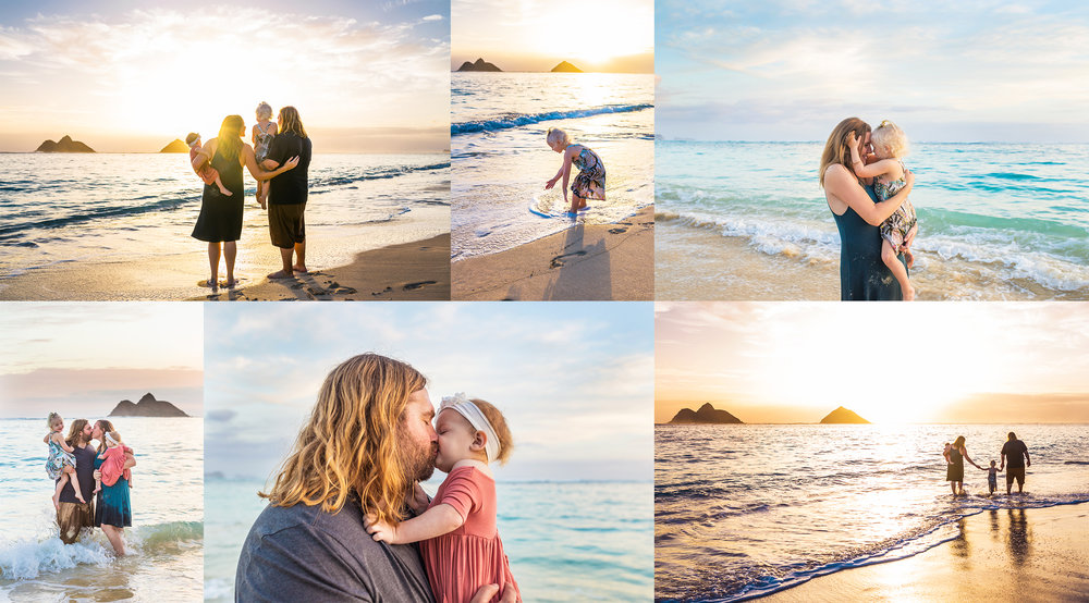 T Family New Wave Photography. Oahu Hawaii.jpg