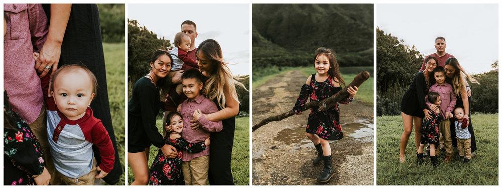 Trina Family Preview.jpg