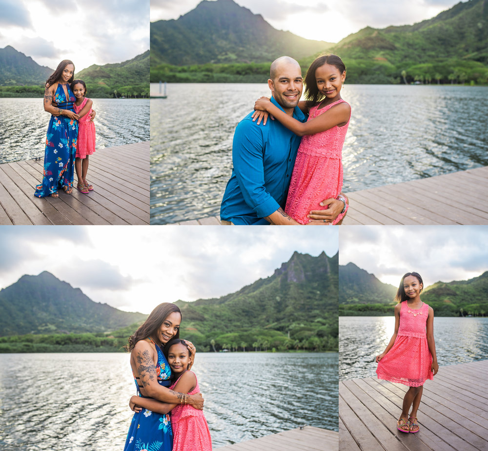 Hawaii, Oahu, Family, Photography.jpg