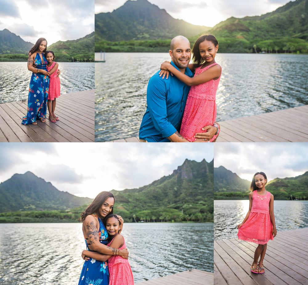 Hawaii, Oahu, Family, Photography.jpg