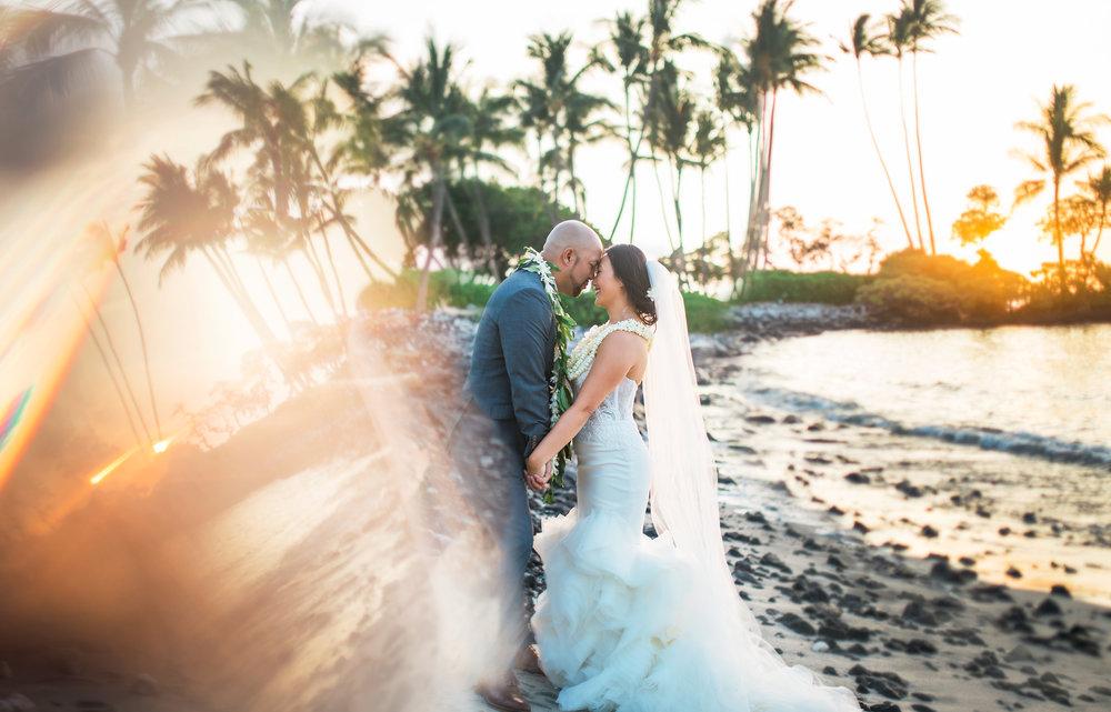 Big Island, New Wave Photography, 2017.jpg