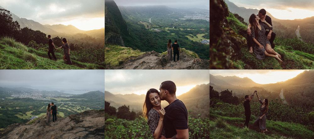 Josh and Amanda.jpg