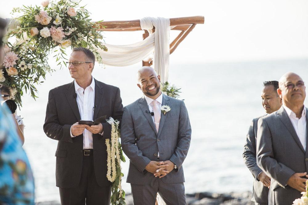 Wedding 1_4.jpg