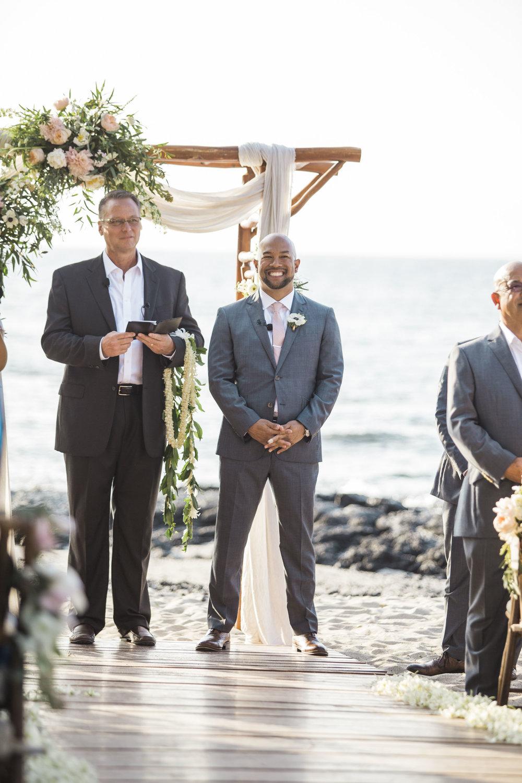 Wedding 1_5.jpg