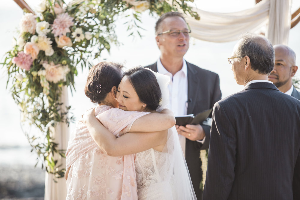 Wedding 1_6.jpg