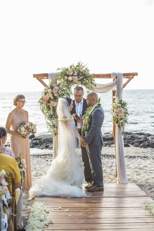Wedding 1_7.jpg