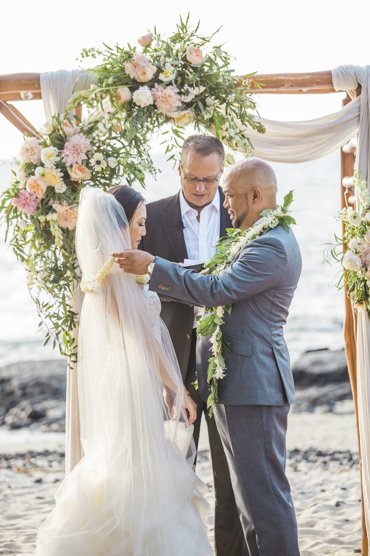 Wedding 1_8.jpg