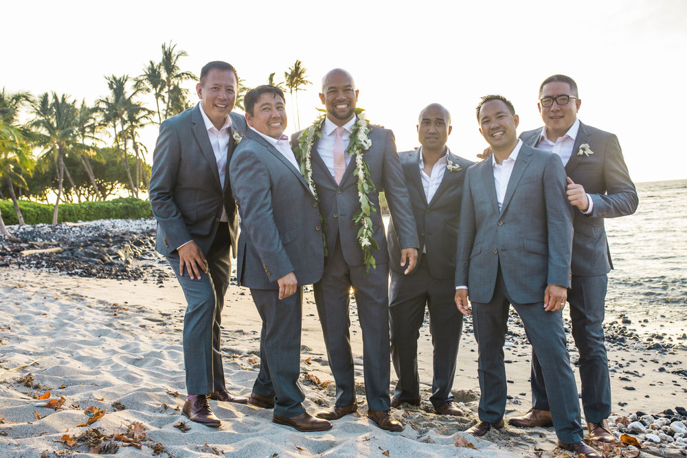 Wedding 1_12.jpg