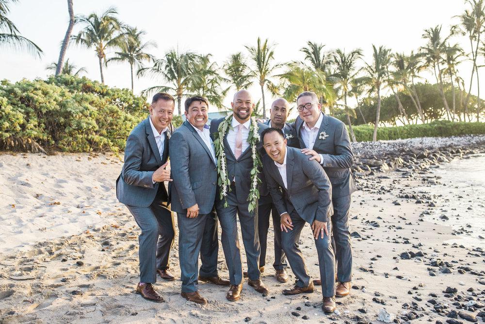 Wedding 1_13.jpg