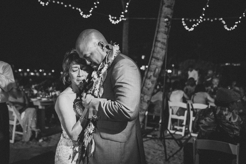 Wedding 1_14.jpg