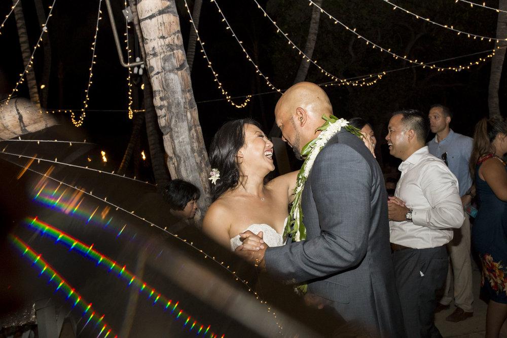 Wedding 1_16.jpg