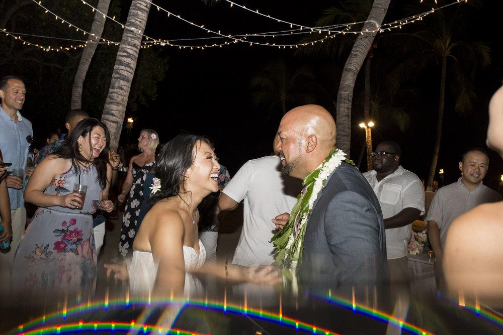 Wedding 1_18.jpg