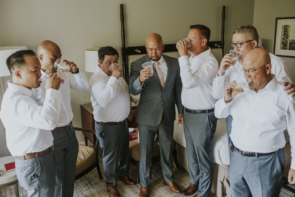 Wedding 1_34.jpg