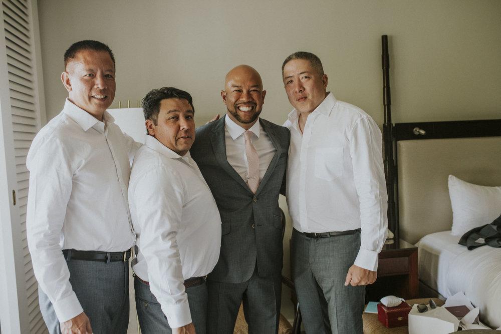 Wedding 1_35.jpg