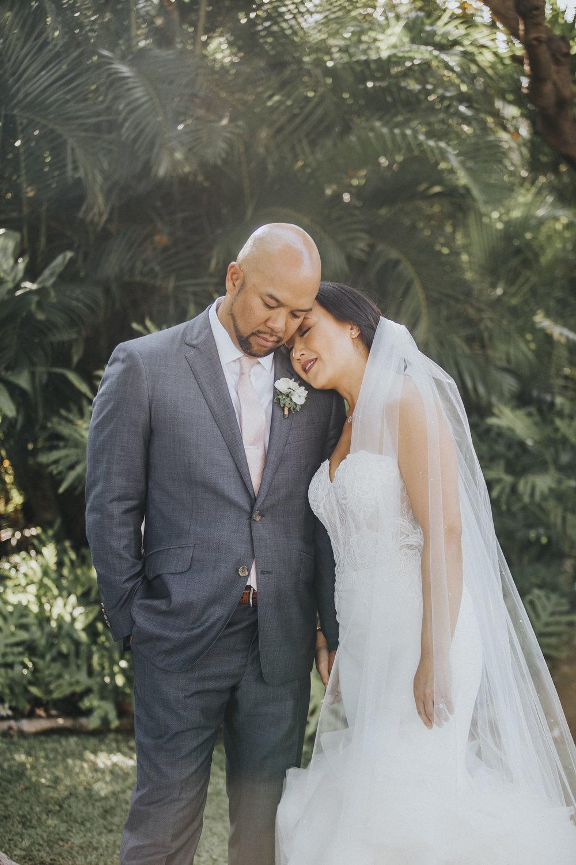 Wedding 1_42.jpg