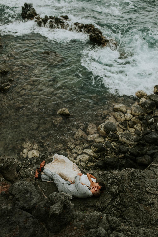 Jasmine Abbey_1_Makapu'u Beach_Oahu.jpg