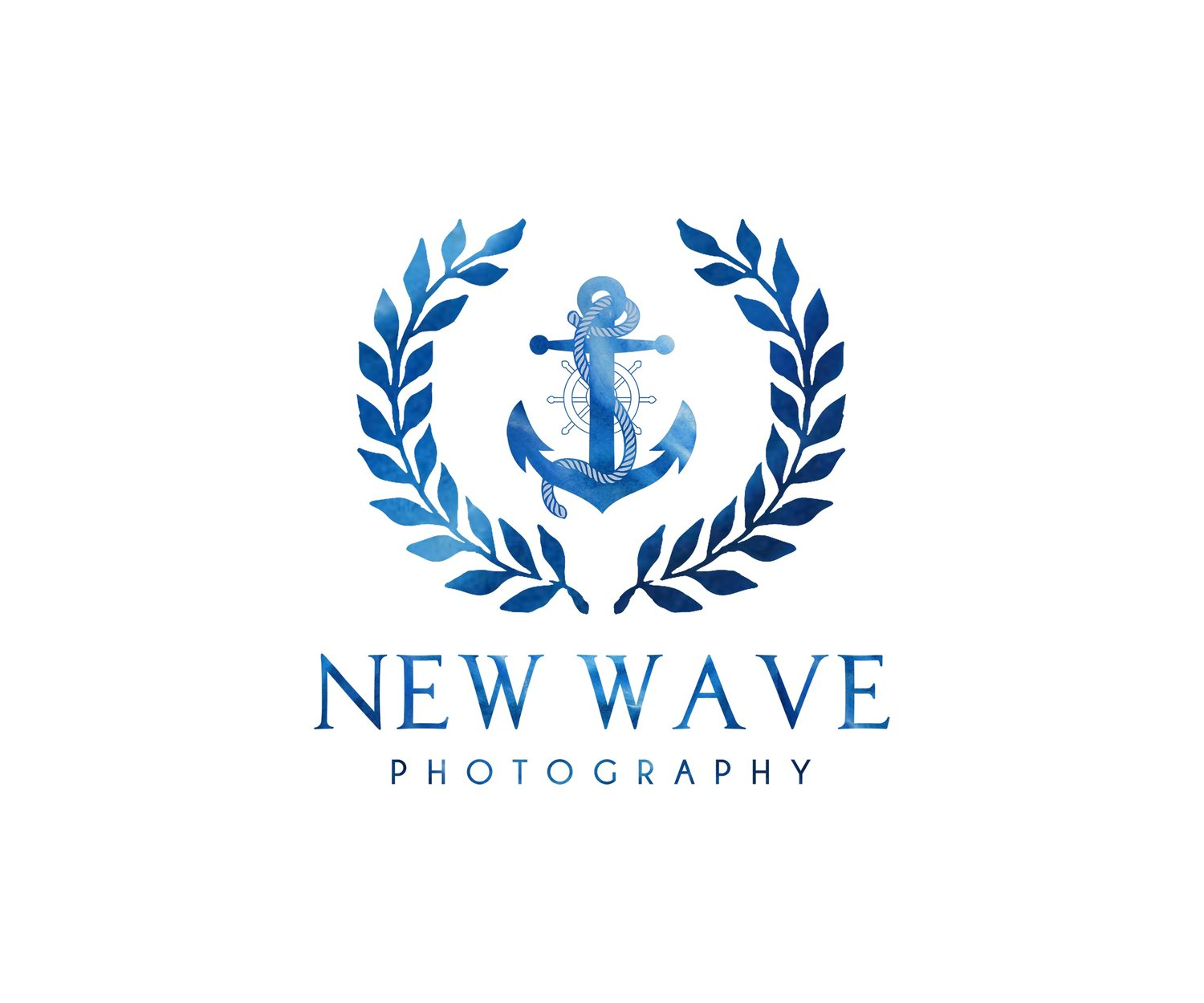 New Wave Photography