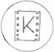 Kickstarter icon.png