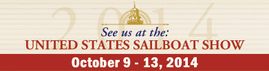 2014-us-sailboat-show-banner-ad_2.jpg