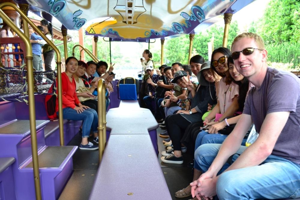 HYM at Disney (6).JPG