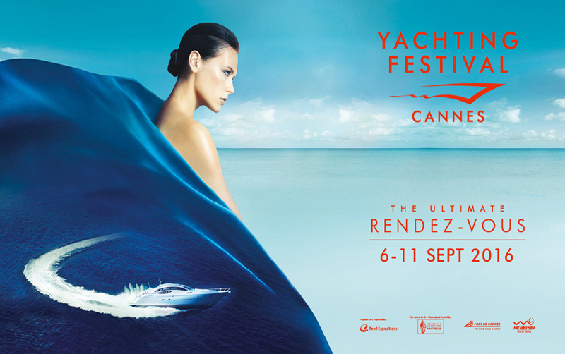 HH Catamarans Cannes