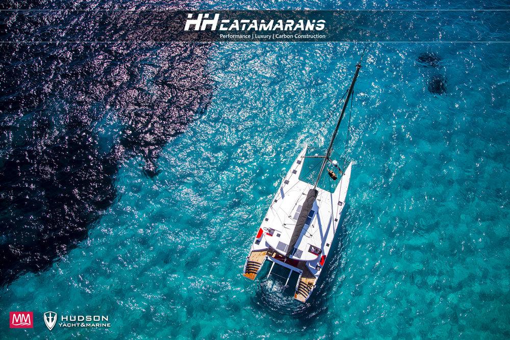 HH66-01 'R-SIX' (2).jpg