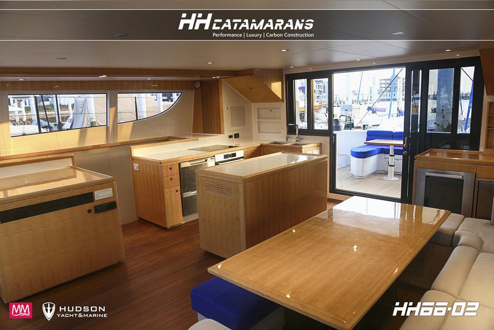 HH6602 Interiors 04.jpg