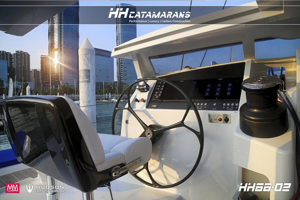 HH6602 Interiors 09.jpg