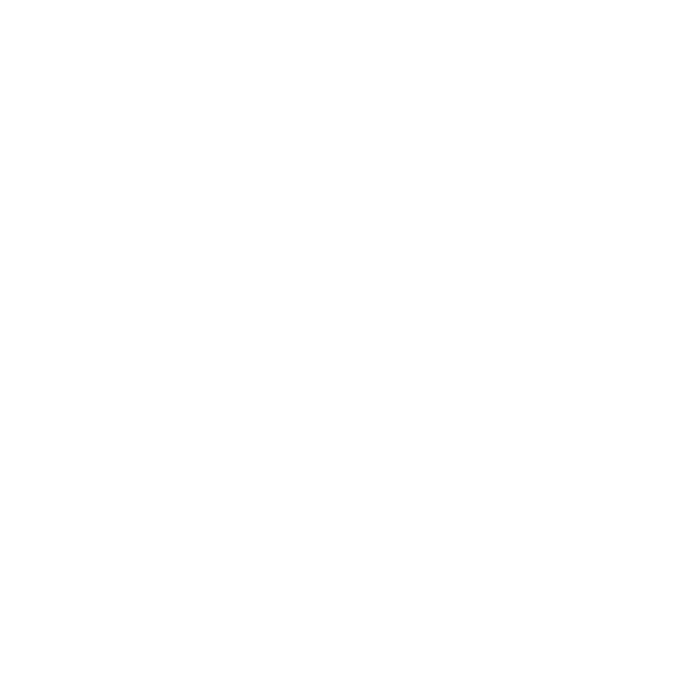 airplay WHITE CLEAR.png