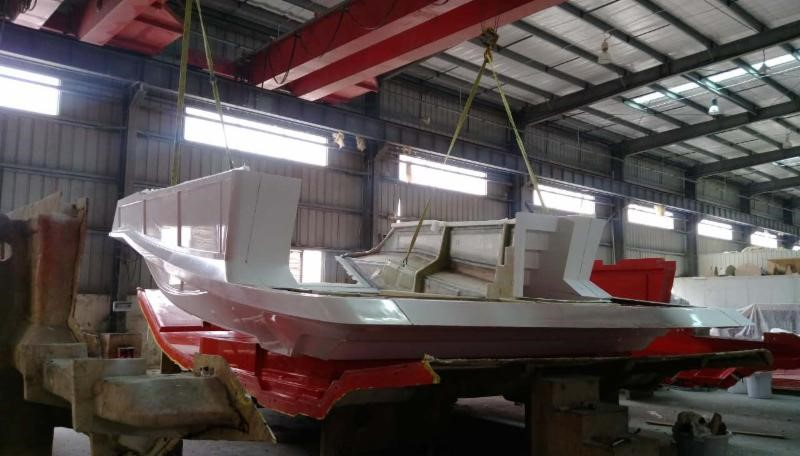4806 flybridge demoulded 2.jpg
