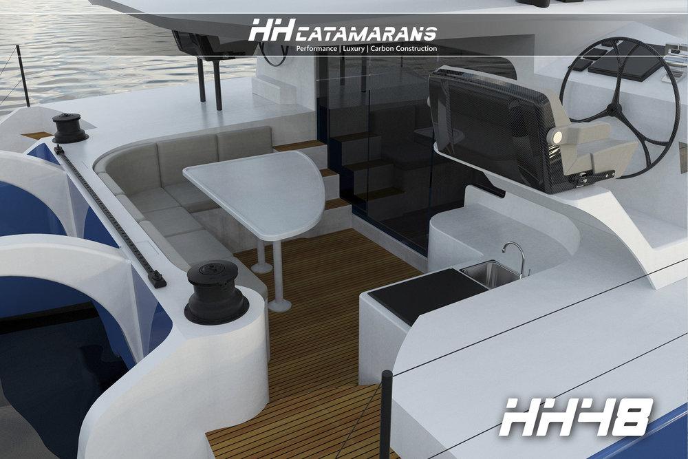 hh48 06.jpg