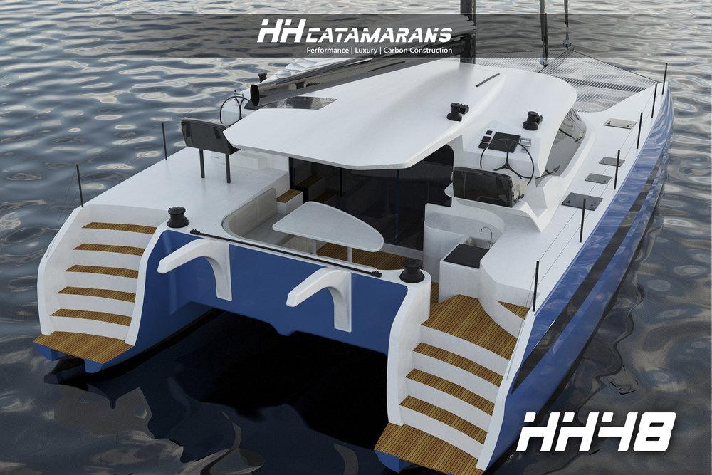 hh48 07.jpg