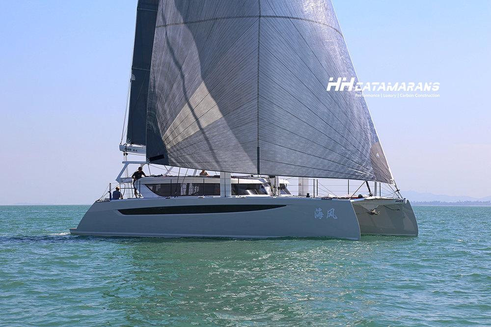 HH55-02 Haifeng (3).jpg