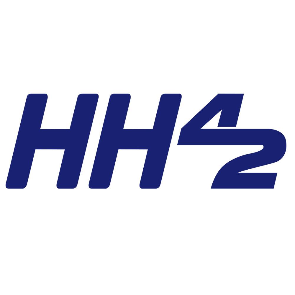 HH42.jpg