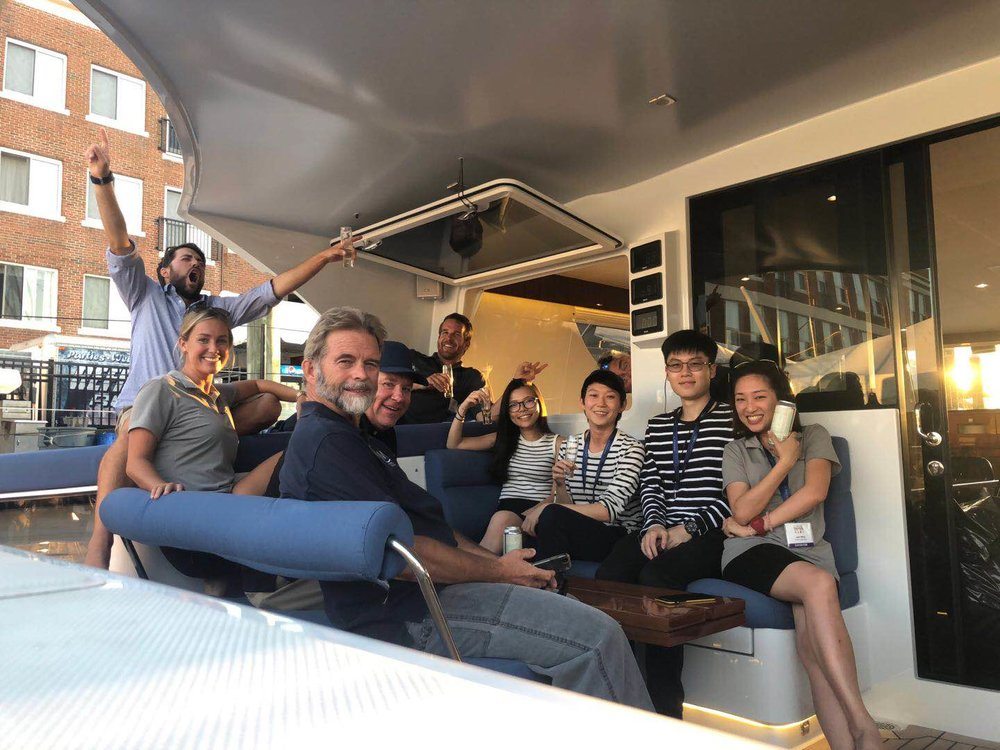 hudson-yacht-group-NIBS-2018.jpeg