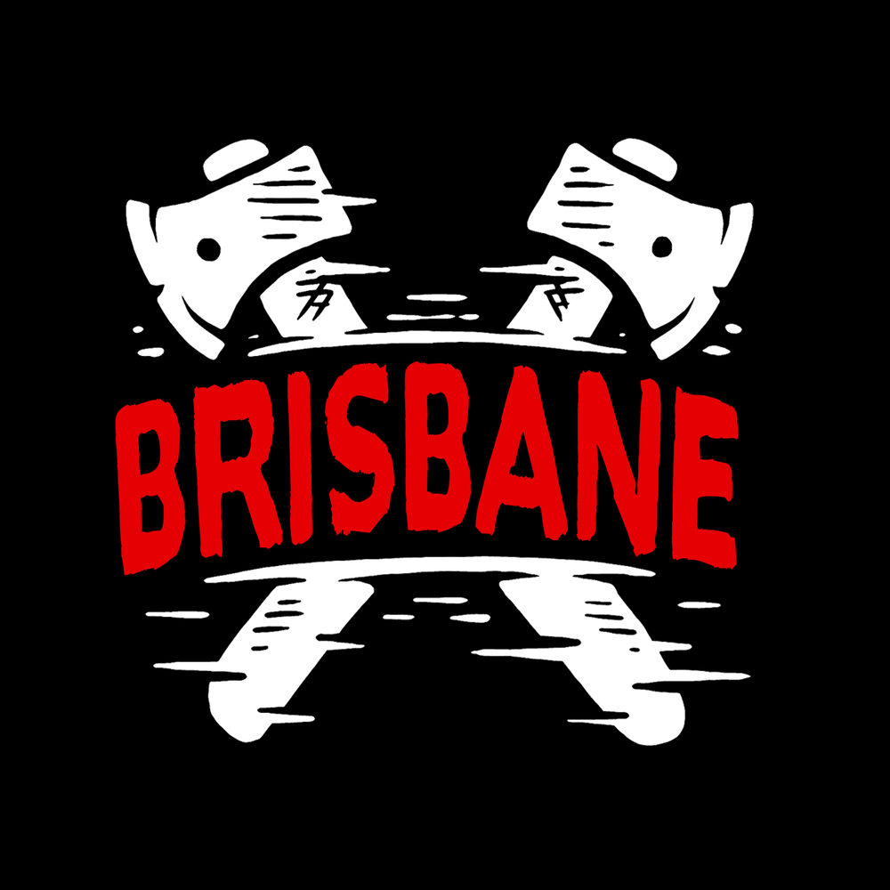 CLICK HERE FOR BRISBANE BOOKINGS