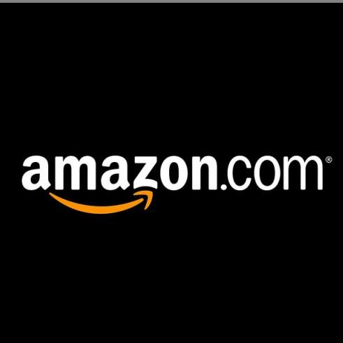 a_com_logo_RGB.jpg