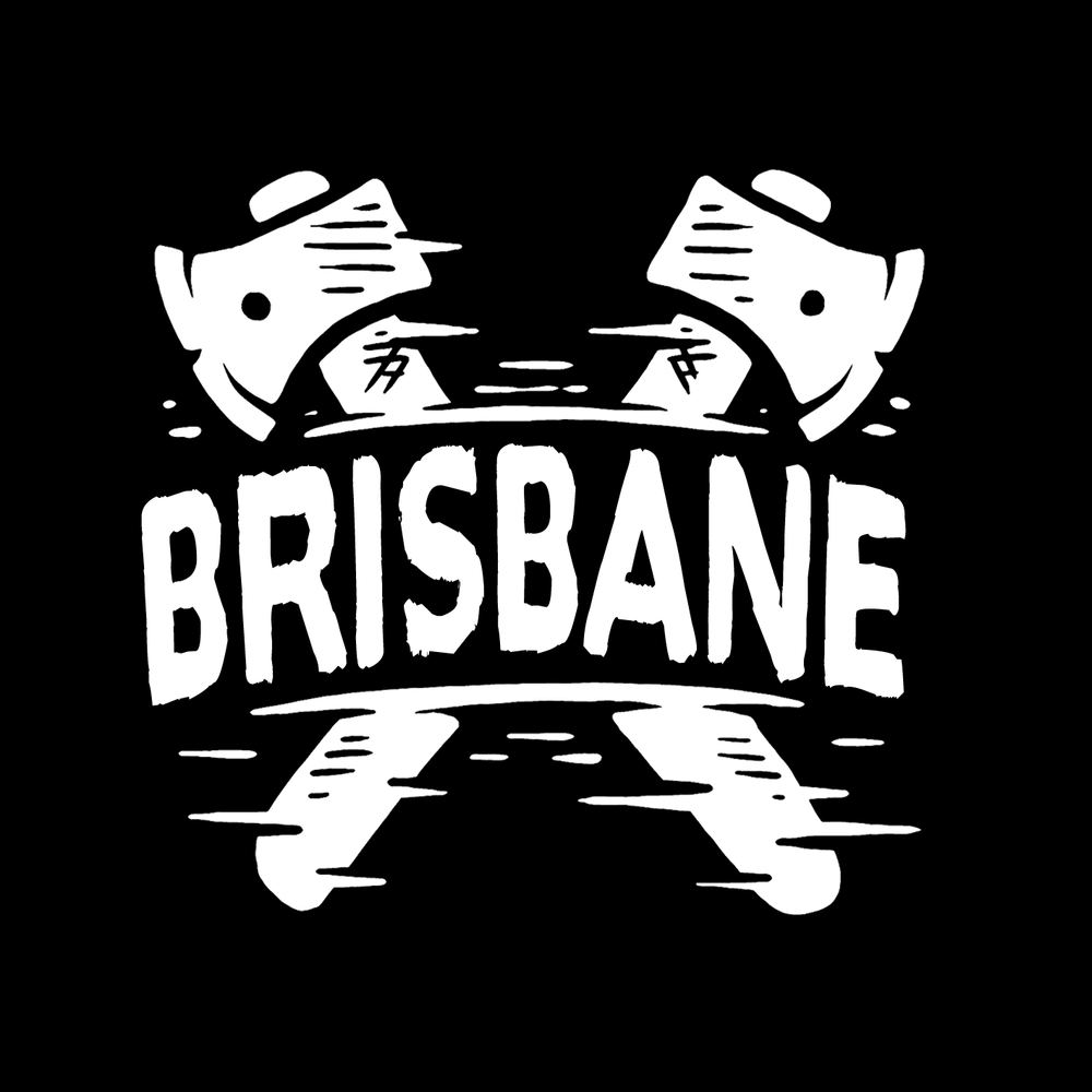 BRISBANE REGISTRATION OPEN NOW, CLICK HERE