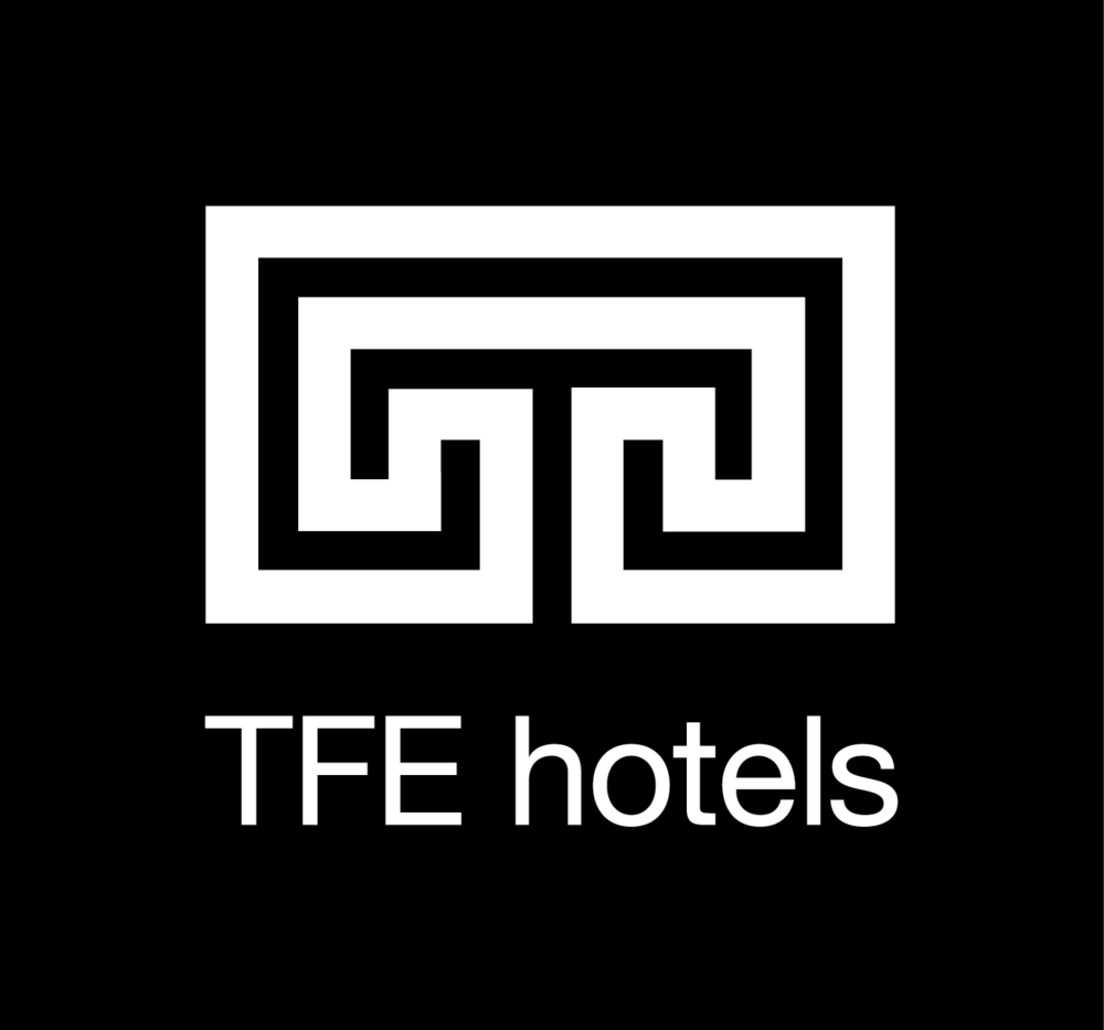 TFEhotels.png