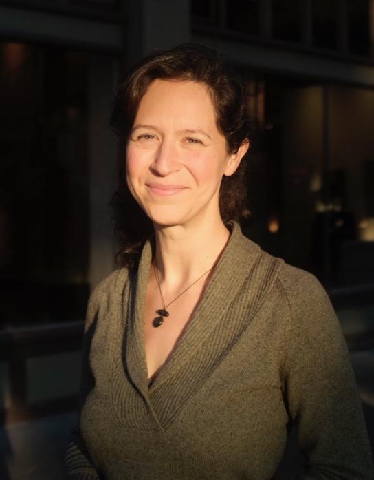 Annie Brulé, Operations & Production