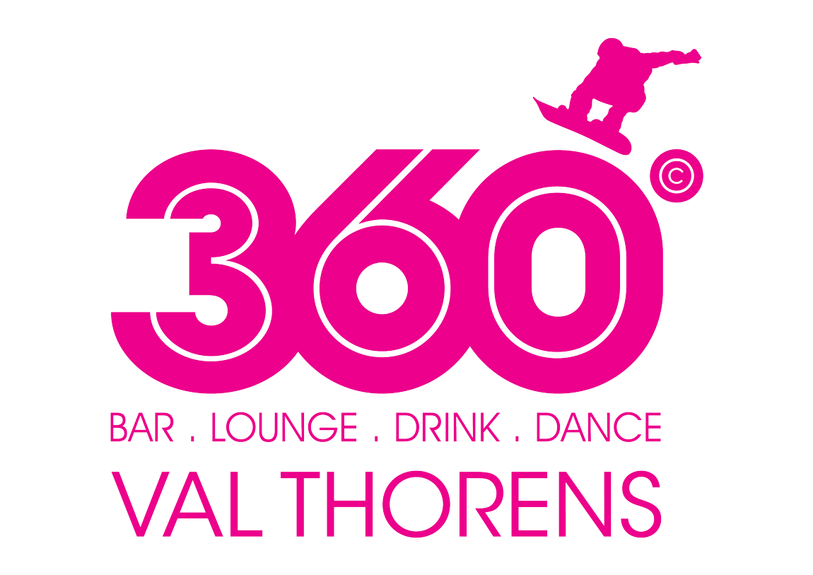 360 Bar Val Thorens