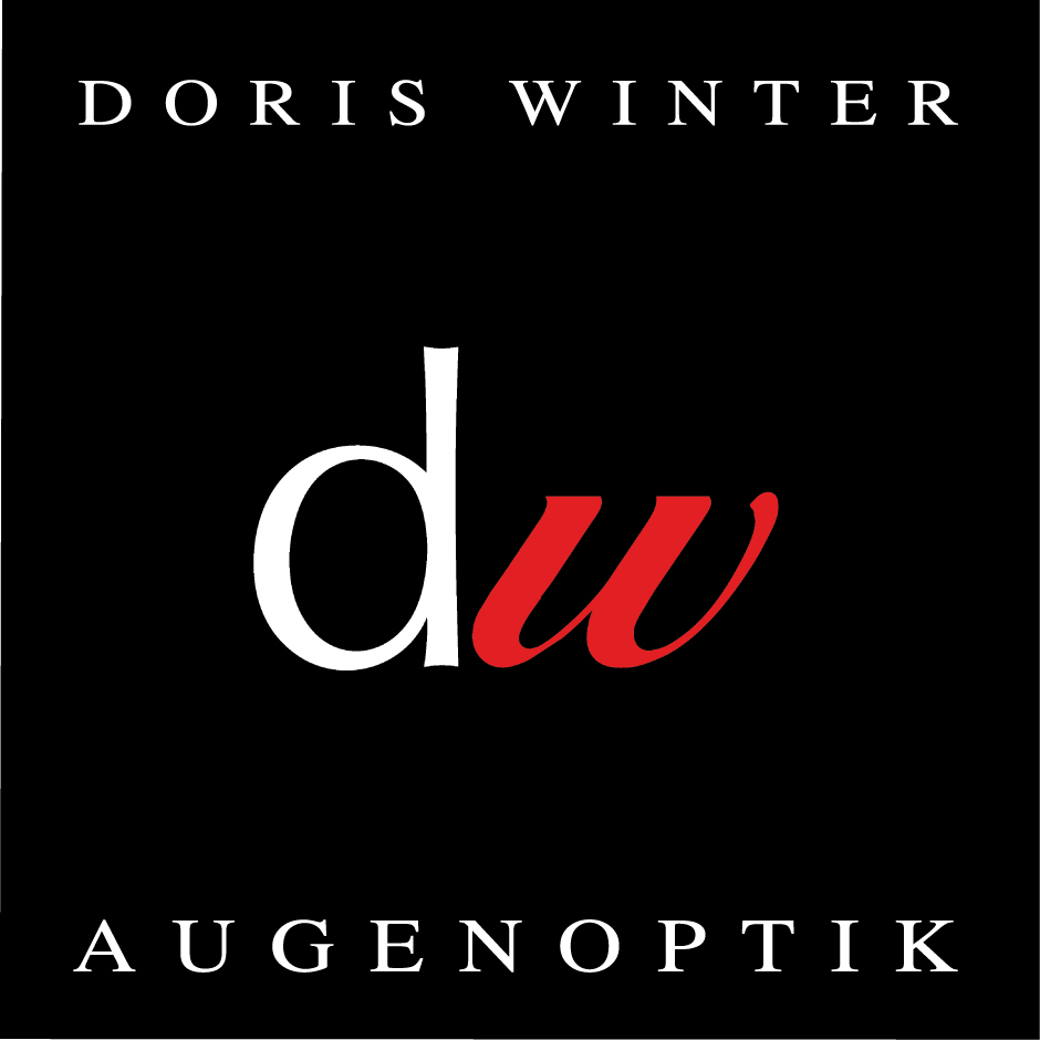 Doris Winter Augenoptik